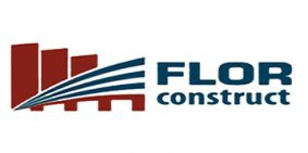 Flor Construct