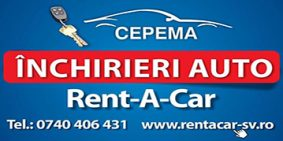 rent-a-car-inchirieri-auto