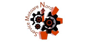 service-motoare-nord