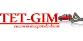 TET-GIM