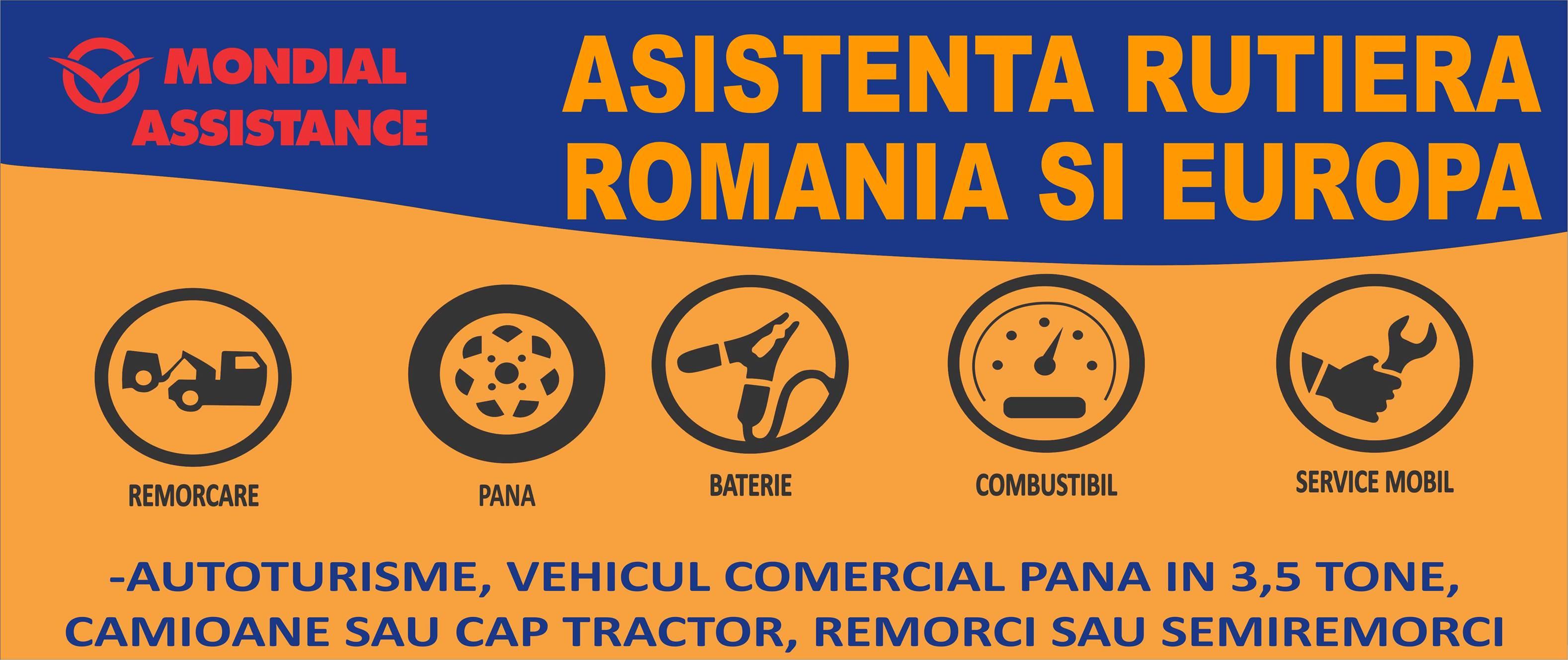 asistenta-rutiera-romania-euroma